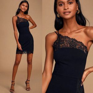 Free People Size XS Premonitions Body-Con Dress